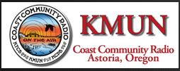 KMUN & KTCB: Click to listen