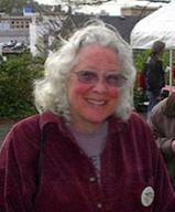 Susie McLerie