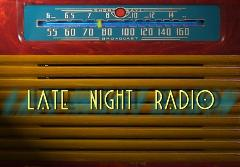latenightradiocropped-240x167