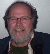 Mark Erickson