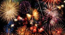 Fourth-Of-July-Firework-1