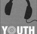 youthradio