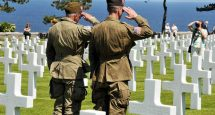 cemetery_military_medium