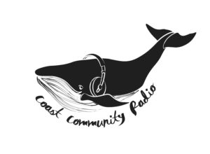 Just the Whale