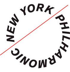 nyp_logo_300_medium