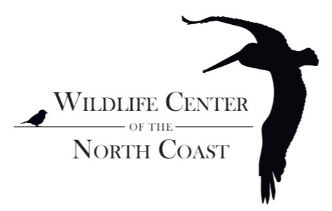 Wildlife Center of the North Coast's Annual Founders Event