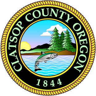 Clatsop County Planning Commission