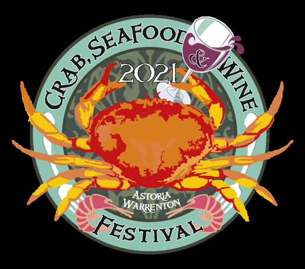 Astoria Warrenton Crab, Seafood & Wine Festival