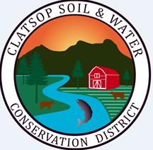 Clatsop Soil & Water Conservation District Regular Monthly Meeting