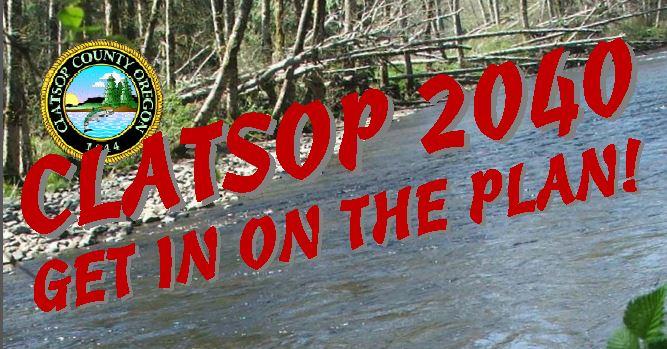 Clatsop Plains Citizen Advisory Committee
