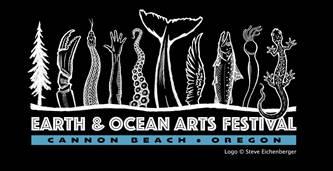 Earth and Ocean Art Festival